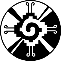 toltecayotl